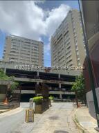 Apartamento En Ventaen Caracas, Santa Fe Norte, Venezuela, VE RAH: 22-3346