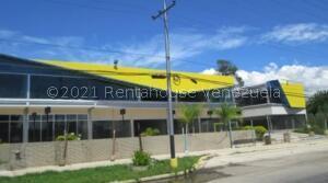 Local Comercial En Ventaen Guacara, Ciudad Alianza, Venezuela, VE RAH: 22-3343