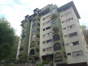 Apartamento En Alquileren Caracas, Colinas De Bello Monte, Venezuela, VE RAH: 22-3497