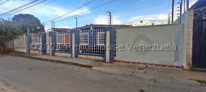 Casa En Ventaen Barquisimeto, Fundalara, Venezuela, VE RAH: 22-3341