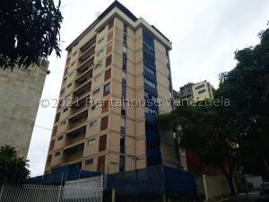 Apartamento En Ventaen Caracas, La Florida, Venezuela, VE RAH: 22-3347