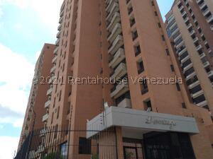 Apartamento En Ventaen Barquisimeto, Zona Este, Venezuela, VE RAH: 22-3352