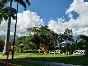 Apartamento En Alquileren Caracas, Colinas De La California, Venezuela, VE RAH: 22-3357