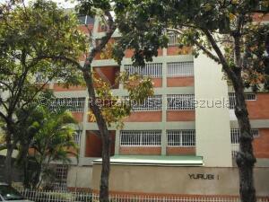 Apartamento En Alquileren Caracas, Colinas De Los Ruices, Venezuela, VE RAH: 22-3501