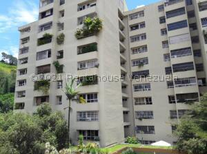 Apartamento En Ventaen Caracas, Las Esmeraldas, Venezuela, VE RAH: 22-3364