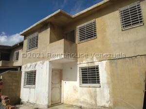 Casa En Ventaen Cabudare, Centro, Venezuela, VE RAH: 22-3926