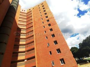 Apartamento En Ventaen Caracas, El Rosal, Venezuela, VE RAH: 22-3371
