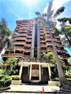 Apartamento En Ventaen Caracas, El Rosal, Venezuela, VE RAH: 22-3379