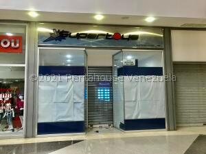 Local Comercial En Alquileren Punto Fijo, Punto Fijo, Venezuela, VE RAH: 22-3380