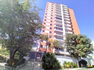 Apartamento En Ventaen Barquisimeto, Nueva Segovia, Venezuela, VE RAH: 22-3472