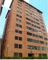 Apartamento En Ventaen Caracas, Parque Caiza, Venezuela, VE RAH: 22-3388