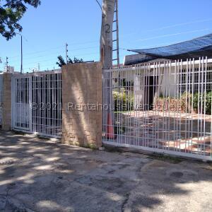 Casa En Ventaen Margarita, Costa Azul, Venezuela, VE RAH: 22-4884
