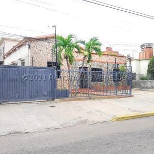 Local Comercial En Ventaen Maracaibo, Paraiso, Venezuela, VE RAH: 22-3398