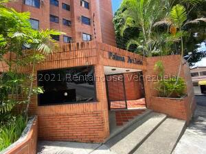 Apartamento En Ventaen Caracas, Sebucan, Venezuela, VE RAH: 22-4771