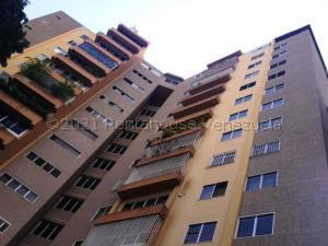 Apartamento En Ventaen Caracas, El Cafetal, Venezuela, VE RAH: 22-3400