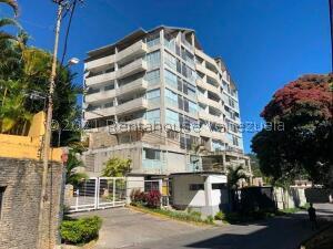 Apartamento En Ventaen Caracas, La Union, Venezuela, VE RAH: 22-3403