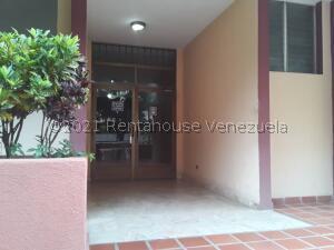Apartamento En Ventaen Valencia, Prebo I, Venezuela, VE RAH: 22-2752