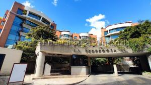 Apartamento En Ventaen Caracas, Las Mercedes, Venezuela, VE RAH: 22-3446