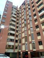 Apartamento En Ventaen Caracas, Los Naranjos Del Cafetal, Venezuela, VE RAH: 22-3543