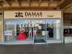 Local Comercial En Ventaen Maracaibo, Avenida Bella Vista, Venezuela, VE RAH: 22-3437