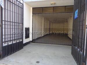 Local Comercial En Alquileren Barquisimeto, Centro, Venezuela, VE RAH: 22-3426