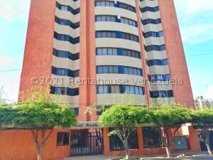Apartamento En Ventaen Maracaibo, Tierra Negra, Venezuela, VE RAH: 22-3419