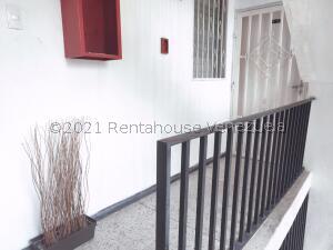 Apartamento En Alquileren Maracaibo, Juana De Avila, Venezuela, VE RAH: 22-3432