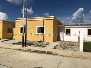 Casa En Ventaen Cabudare, La Montanita, Venezuela, VE RAH: 22-3438