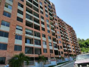 Apartamento En Ventaen Caracas, Colinas De La Tahona, Venezuela, VE RAH: 22-3910
