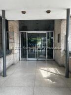 Apartamento En Ventaen Caracas, La California Norte, Venezuela, VE RAH: 22-3459