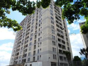 Apartamento En Ventaen Caracas, Lomas Del Avila, Venezuela, VE RAH: 22-3462