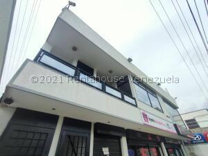Edificio En Ventaen Maracaibo, Las Delicias, Venezuela, VE RAH: 22-3465