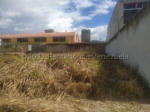 Terreno En Ventaen Municipio Naguanagua, Ciudad Jardin Manongo, Venezuela, VE RAH: 22-4052