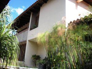 Casa En Ventaen Caracas, Santa Paula, Venezuela, VE RAH: 22-3485