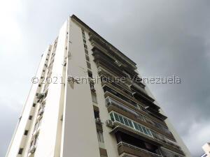 Apartamento En Ventaen Caracas, El Marques, Venezuela, VE RAH: 22-3491