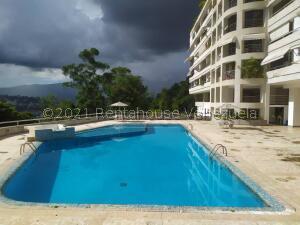 Apartamento En Ventaen Caracas, Los Samanes, Venezuela, VE RAH: 22-3520