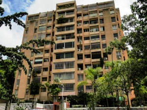 Apartamento En Ventaen Caracas, Vizcaya, Venezuela, VE RAH: 22-3495
