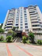 Apartamento En Ventaen Caracas, El Cafetal, Venezuela, VE RAH: 22-3540