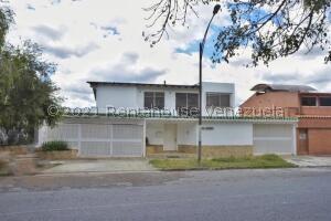 Casa En Ventaen Caracas, Caurimare, Venezuela, VE RAH: 22-3505
