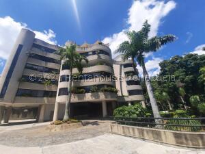 Apartamento En Ventaen Caracas, Altamira, Venezuela, VE RAH: 22-3508