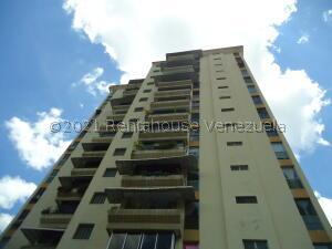 Apartamento En Ventaen Caracas, El Paraiso, Venezuela, VE RAH: 22-3624