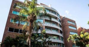 Apartamento En Ventaen Caracas, Los Naranjos De Las Mercedes, Venezuela, VE RAH: 22-3522