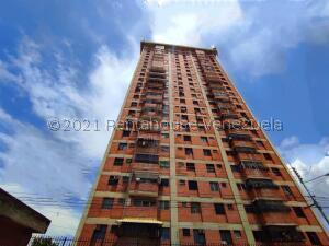 Apartamento En Ventaen Cagua, Centro, Venezuela, VE RAH: 22-3523
