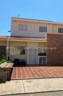 Casa En Ventaen Maracaibo, Circunvalacion Uno, Venezuela, VE RAH: 22-3703