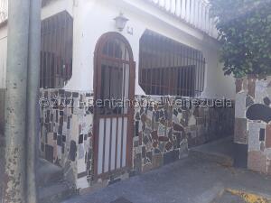 Casa En Ventaen Guatire, Puerta Del Bosque, Venezuela, VE RAH: 22-5860