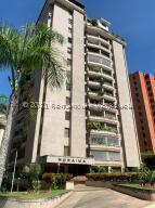 Apartamento En Ventaen Caracas, Terrazas Del Avila, Venezuela, VE RAH: 22-3535