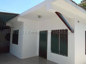 Consultorio Medico  En Alquileren Barquisimeto, Parroquia Concepcion, Venezuela, VE RAH: 22-3566