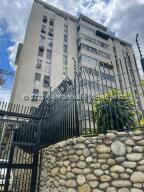 Apartamento En Ventaen Caracas, Las Mercedes, Venezuela, VE RAH: 22-3557