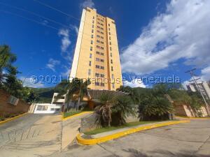 Apartamento En Ventaen Municipio Naguanagua, El Rincon, Venezuela, VE RAH: 22-3627