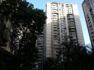 Apartamento En Ventaen Caracas, La California Norte, Venezuela, VE RAH: 22-3576